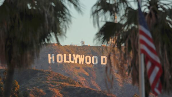 Film and Television Workers' Union to Begin Strike Monday Unless Negotiations Avert Deadline