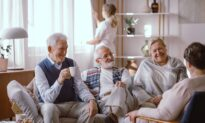 How Mondays Can Help Family Caregivers Overcome Loneliness to Improve Health