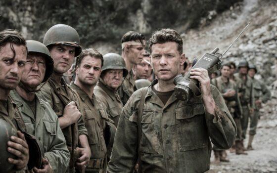 army unit