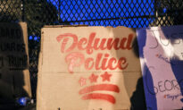 Minneapolis Council President Doubles Down on Pledge to Dismantle Police Department