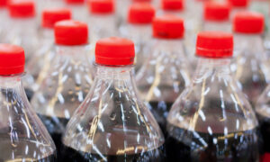 New Zealand Mom of 3 'Addicted' to Coca-Cola Dies After Drinking 3 Liters of Pop per Day