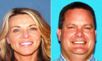 Lori Vallow, Chad Daybell Indicted on Murder Charges in Connection to Children's Death: Prosecutors