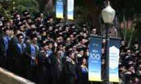Survey: 28 Percent of College Graduates Reconsider Career Path Due to COVID-19
