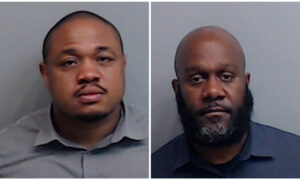 Atlanta Officers Fired in 'Excessive Force' Arrests File Lawsuit Asking for Jobs Back