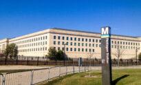 Pentagon Announces $250 Million Military Aid to Ukraine, Cites Progress on Corruption Reform