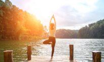 Yin and Yang: The Path to a Balanced Life