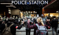 Second Wave of Protests in Australia Continue Despite Police Warnings