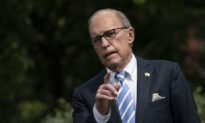 Trump Economic Adviser Says Biden Plan to Quit Fossil Fuels Unfeasible