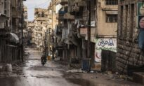 Syria's Assad Fires His PM Amid Worsening Economic Crisis