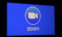 Zoom Says Chinese Regime Demanded It Shutdown Activists' Accounts Over Tiananmen Square Anniversary Events