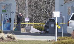 Quebec Police Watchdog Investigates RCMP-Involved New Brunswick Fatal Shooting