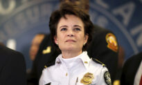Atlanta Police Chief Resigns After Fatal Police Shooting