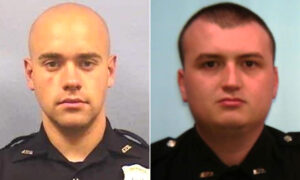 Atlanta Officer Not a State Witness, Lawyer Says After District Attorney Claim