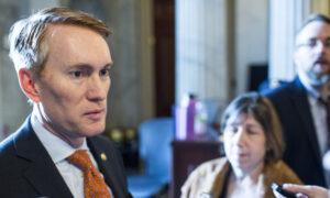 GOP Senator Says Comments About Biden Intelligence Briefings Were Misinterpreted