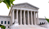 Supreme Court Considers Whether Ruling on Nonunanimous Convictions Should Apply Retroactively