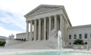 Supreme Court Protects Religious Freedom in Labor Law, Contraception Rulings