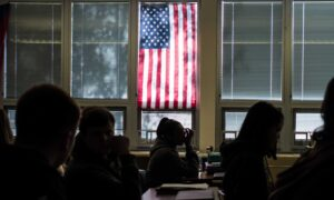 Will Jewish and Christian Schools Teach the Truth About America and Racism?