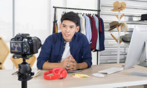 If Summer Teen Jobs Are Hard to Find, Try Entrepreneurship