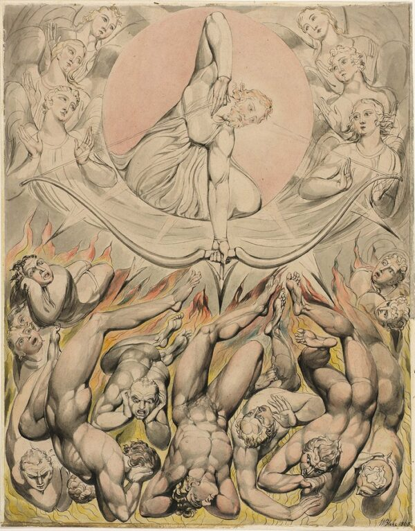 the-casting-of-the-rebel-angels-into-hell-1808