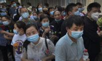 Beijing's New Outbreak Raises Fears for Rest of the World