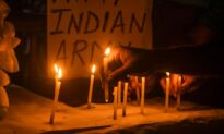 Killing of 20 Indian Soldiers by China Brings India Closer to US