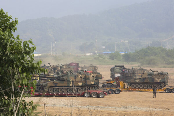 Koreas-Tensions-5