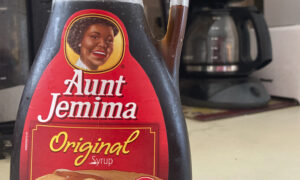 Family of Woman Who Portrayed Aunt Jemima Doesn't Want Brand Changed