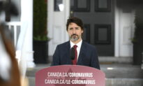 Liberals to Replace CERB With New Benefit, Simplified EI Program at Cost of $37B