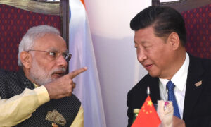 China in Focus (June 17): China Clashes With India to Shift Focus From Domestic Crisis, Analyst Says