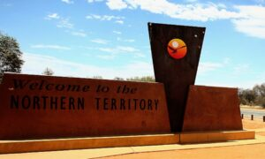 COVID-19 Adds to Northern Territory's Economic Crisis