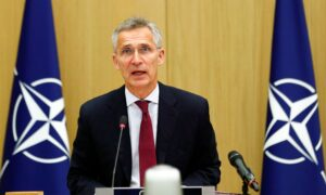 NATO to Probe France-Turkey Naval Incident in Mediterranean