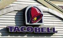 Taco Bell Apologizes to Man Fired For Wearing Black Lives Matter Mask