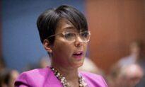 Police Union Calls on Atlanta Mayor to Undergo Use of Force Training