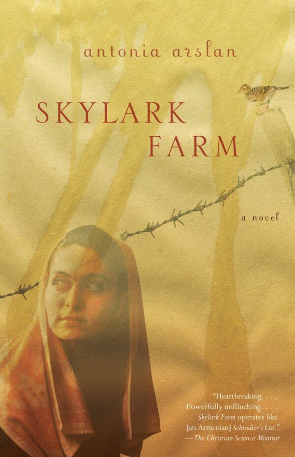 6_30_Skylark-Farm-cover-600x929.jpg