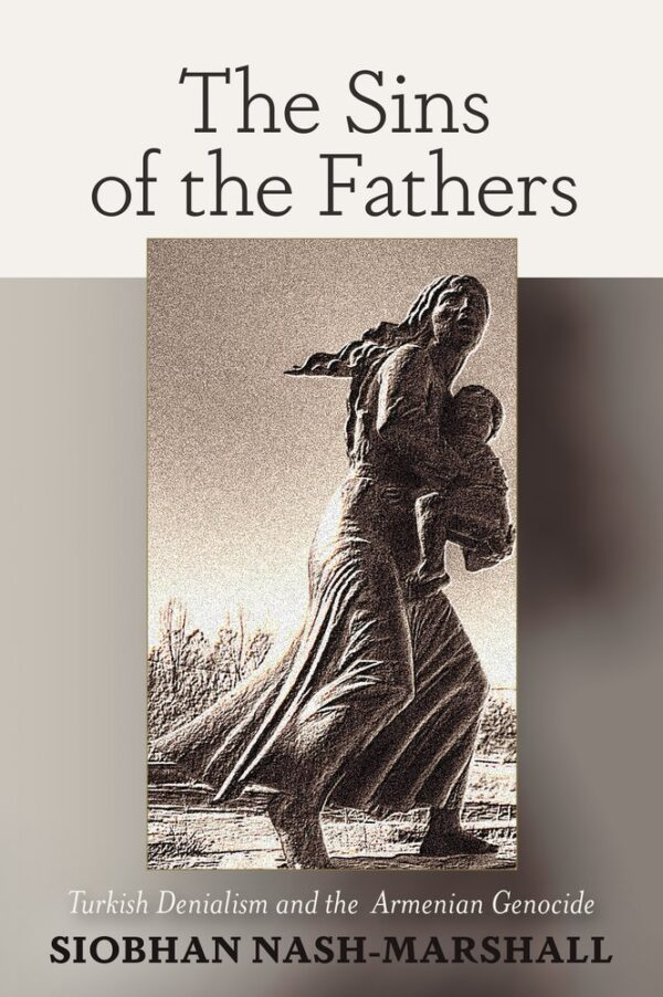 6_30_cover-of-Sins-of-the-Father-600x902