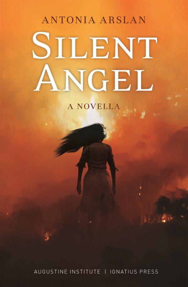 6_30_cover-of-silent-Angel-600x914.jpg