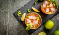 Mix Up Your Beer: 6 Beer Cocktails to Drink This Summer