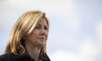 Sen. Marsha Blackburn: On the Tentacles of China's Communist Party, from Confucius Institutes to Hong Kong