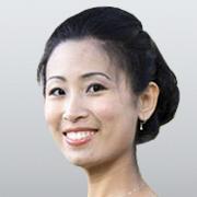 Hongyan Lu