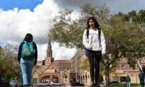 California's Affirmative Action Amendment Sparks Debate on Discrimination