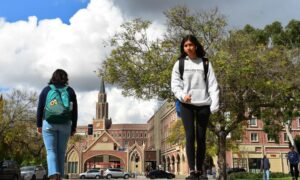 California's Affirmative Action Amendment Sparks Debate on Discrimination