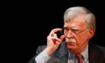 South Korea Says Bolton's Memoir on Trump-Kim Summit Is Distorted