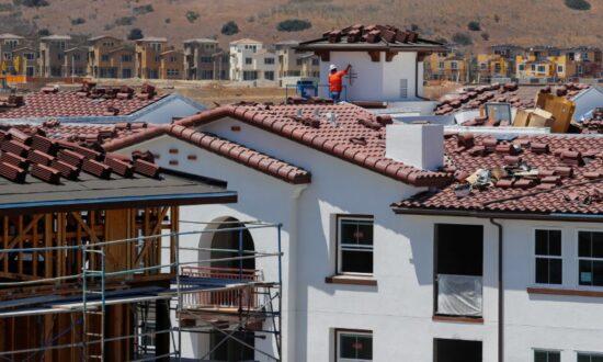 Legislature Returning to Fiery Housing Crisis Debate