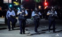 Better Data Brings Insight Into Police Killings, Crime in America