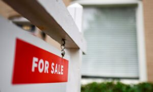 US Home Prices Rose 10.1 Percent in December, Fastest Since 2014