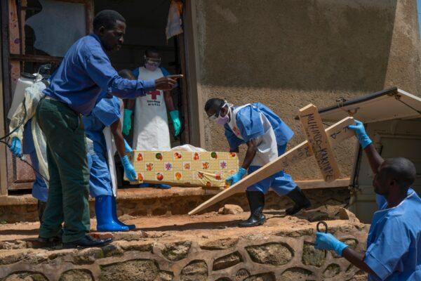Congo-End-to-Ebola (2)