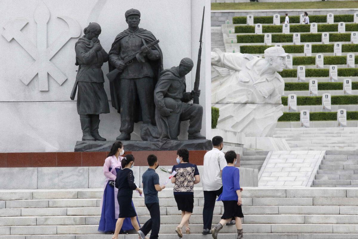 Koreas-War-Anniversary