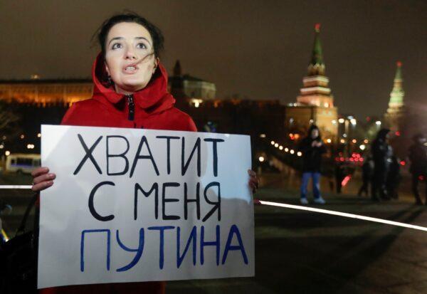 Russia-vote (1)