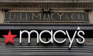 Macy's to Cut 3,900 Corporate, Management Jobs in Restructuring