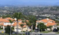 Tight Supply in Southern California Housing Market as Buyers Seek More Space